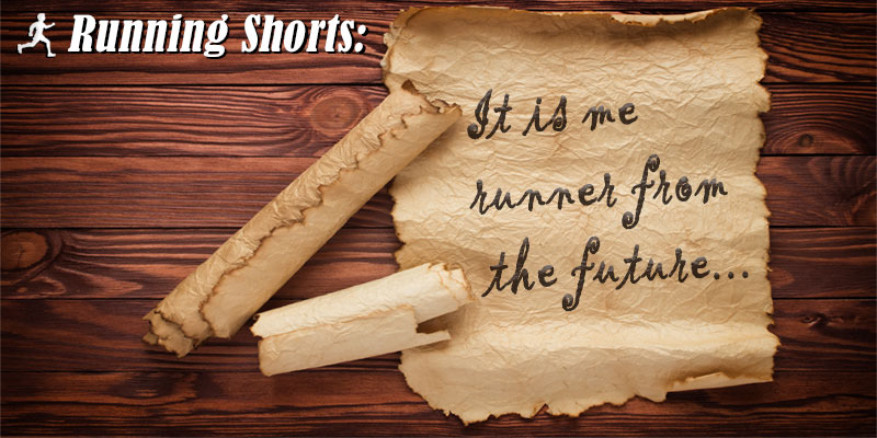 blog banner from the future